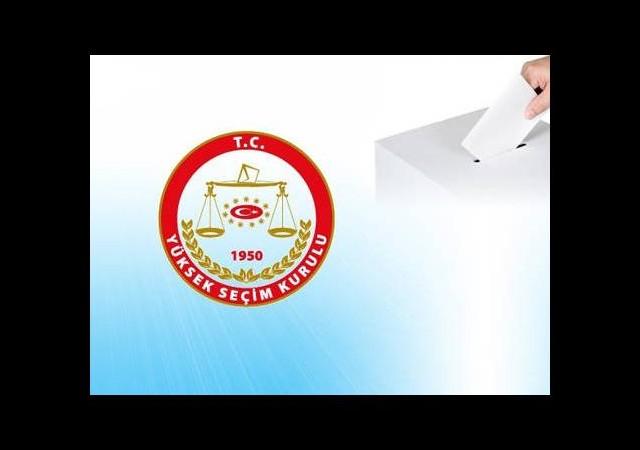 Başbakan Erdoğan'ın seçim reklamına yasak