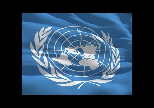 BM'den 3 Ülkeye Uyarı