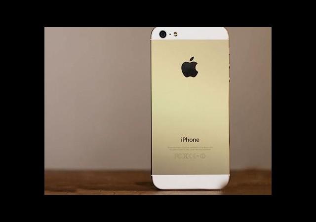 iPhone 5S ve Türkiye Çıkmazı!