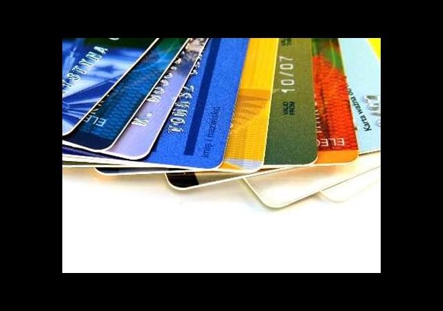 Türkiye'de kaç kişi kredi kartı kullanıyor?