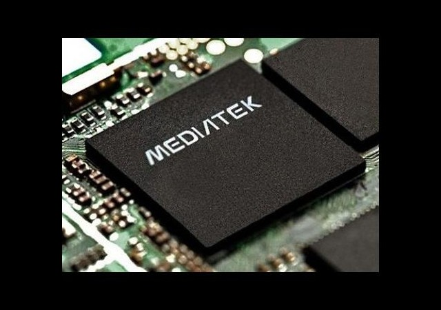 MediaTek 2014'e Kötü Başlıyor