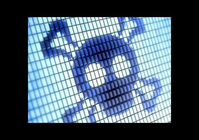 Mobil Siber Saldırılar Hızla Artacak!