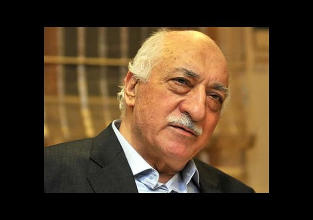 Fethullah Gülen neden hiç evlenmediğini açıkladı