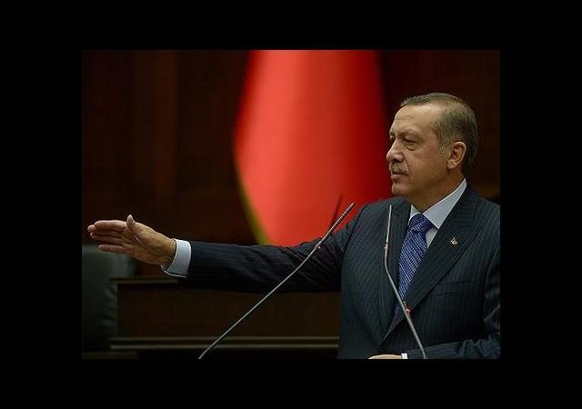 Bosna Hersek'teki olayları kaygı ile izliyoruz