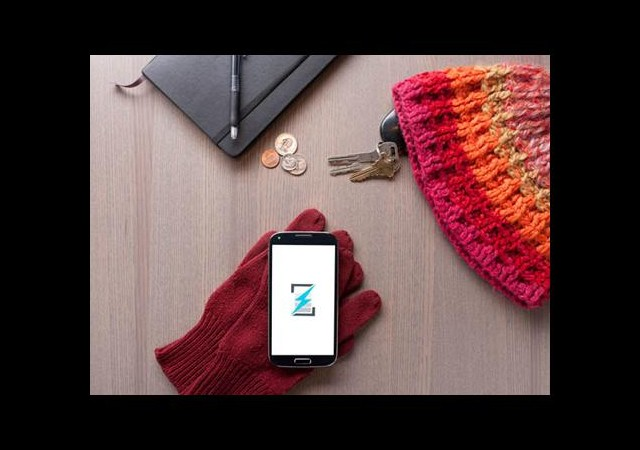 HTC, Samsung, LG ve Qualcomm'dan Ortaklık