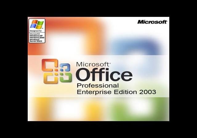 Windows XP yalnız ölmeyecek!