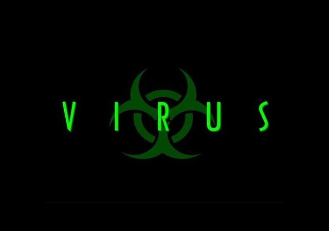 Antivirüs Programına Dikkat Edin!
