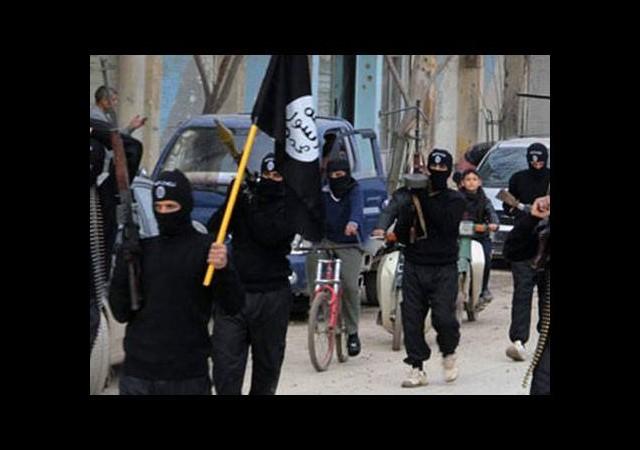 IŞİD: Saldırıyı bizimkiler yapmış olabilir