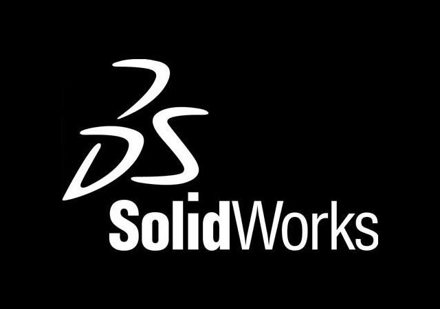 SolidWorks yazılımı rekor hızlara taşıyor!