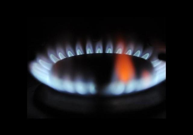 Martta doğal gaza zam var mı?