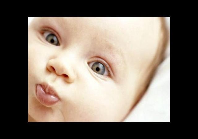 İnanılmaz ama gerçek: Üç kişi bebek sahibi olabilecek!