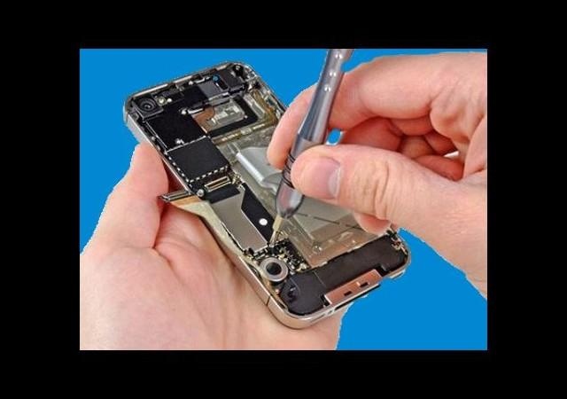 Elektronik Cihazlarınız Neden Bozuluyor?