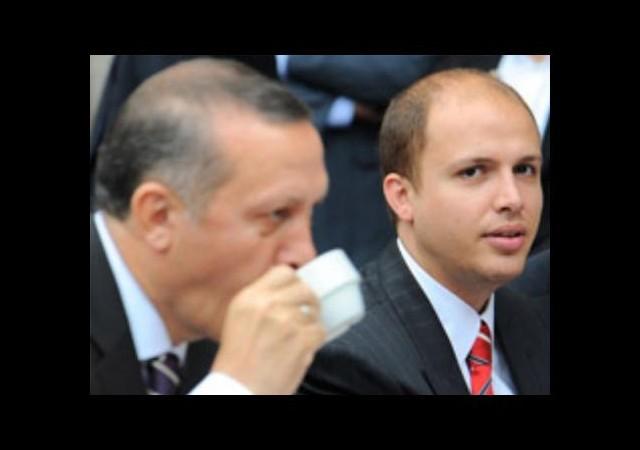 'Oğlum Bilal'in İsmini Operasyona Dahil Etmek İstediler'
