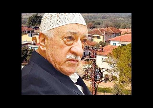 Gülen'in köyünde şaşırtan değişim