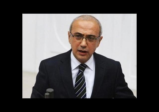 Hükümetten Berkin Elvan açıklaması