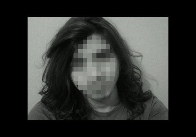Kediye işkence yapan öğrenci: Ben hayvanseverim