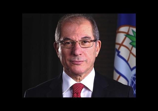 Türk Diplomat Bugün Nobel'i Alacak