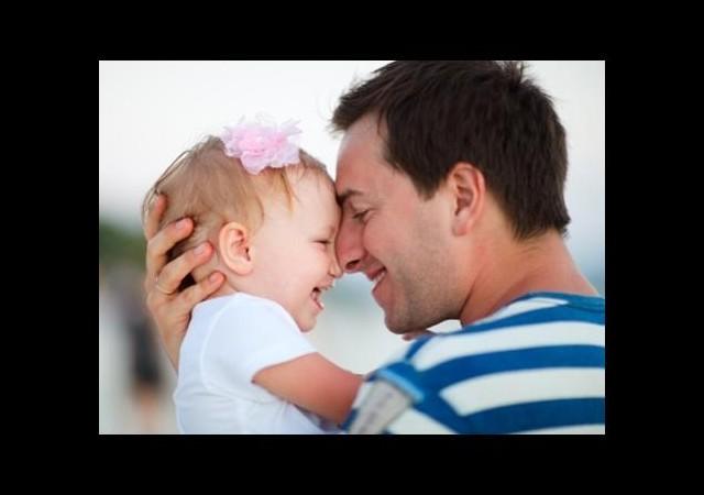 Geç baba olmayı planlayanlar dikkat!