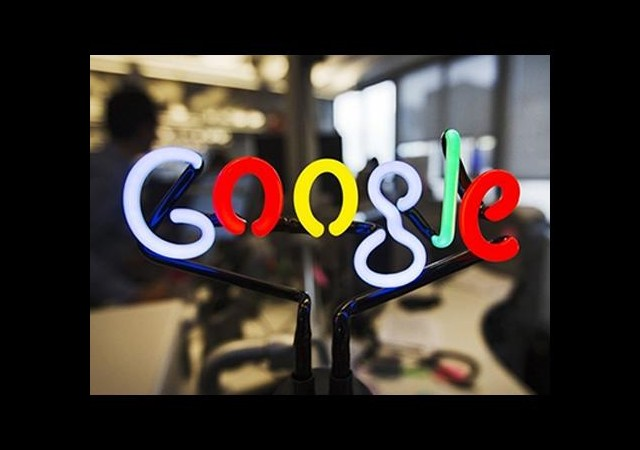 Google sansürsüz internet icat etti!