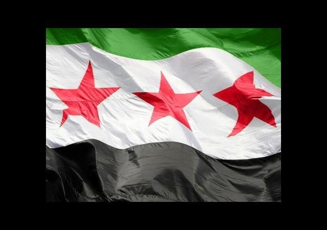Kürtler için Federal Yönetim İstemek İşleri Karıştırır