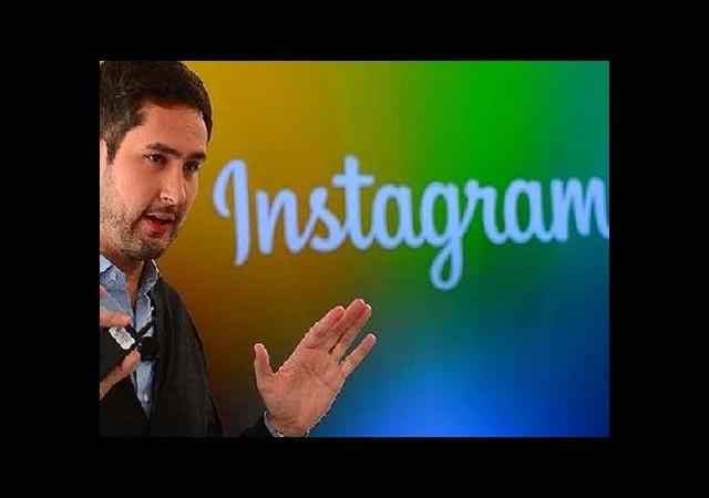 Instagram Direct Hakkında Merak Edilenler