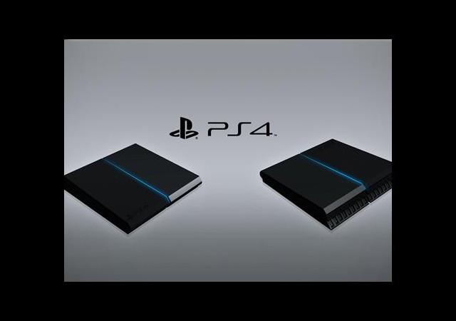 Sony, PS4 Eksikliğinden Şikayetçi
