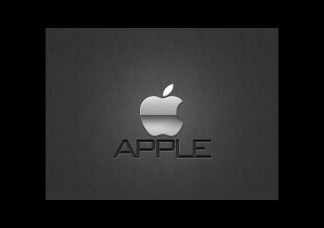 Apple 2013'ü Hızlı Kapatıyor