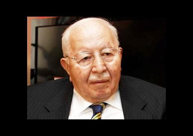 CHP Necmettin Erbakan İsmiyle Şaşırttı