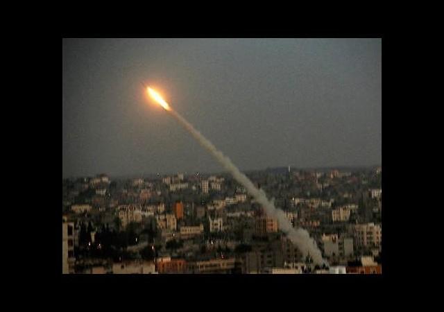 İsrail terörü artıyor!
