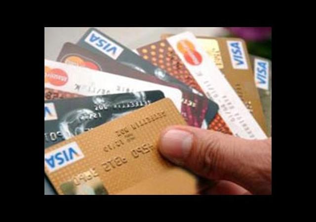 Kredi kartı ya da hesap kartını kapatanlar dikkat!