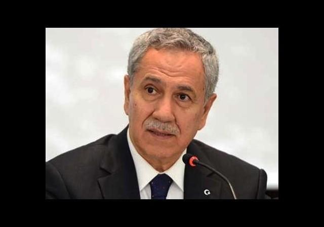 Müzikleri susturun Türkiye yasta