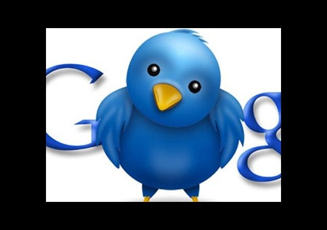 Google ve Twitter'ın başı bir Türk ile belada!