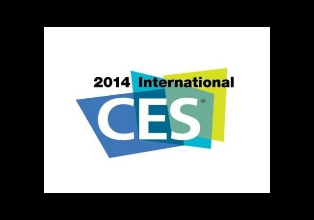 64 Bit Telefon İşlemcileri CES 2014'te Tanıtılacak