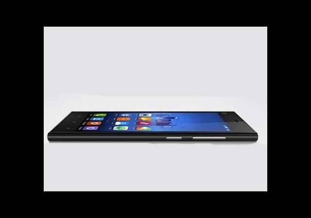 Xiaomi'den Modüler Telefon: Magic Cube