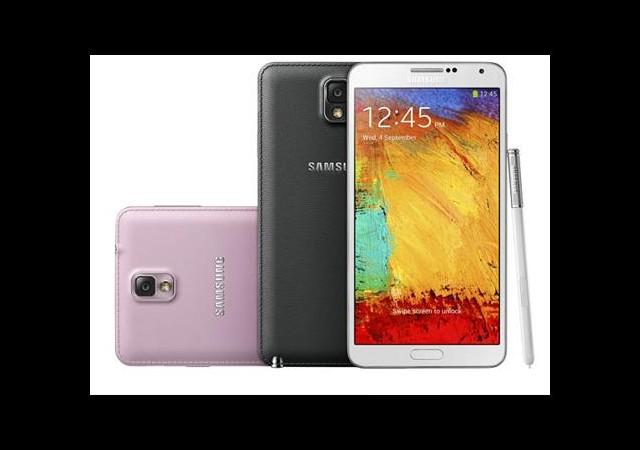 Samsung'lar Artık Vietnam'da Üretilecek