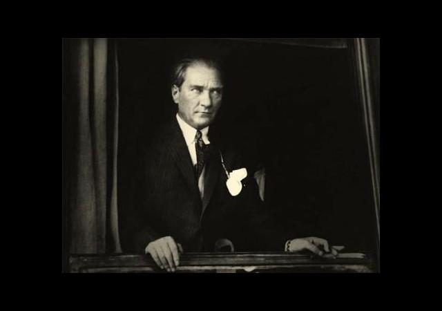 Atatürk'ün Gizli Vasiyeti Var mı?
