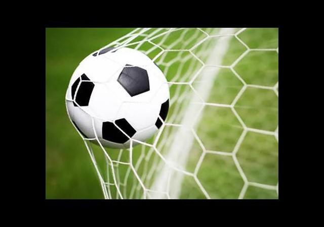 Futbolseverlere büyük müjde!