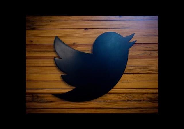 Attığımız Tweetleri Artık Düzenleyebileceğiz!