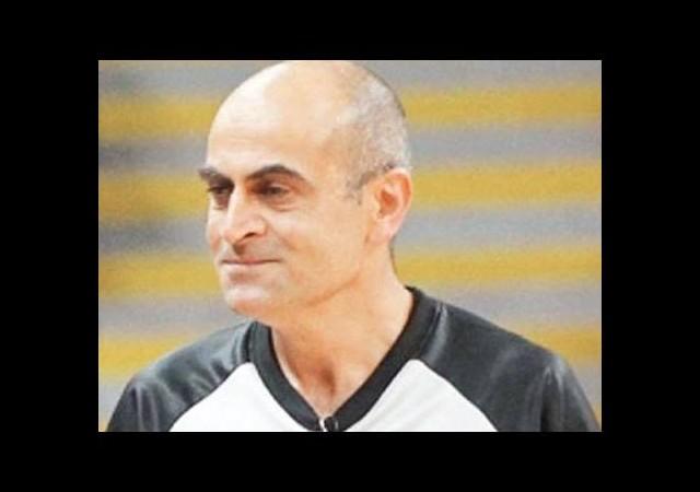 'İyi yönettiğimi Ataman da söyledi'