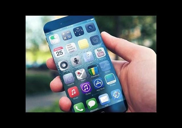 iPhone 6'nın çıkış tarihi belli oldu