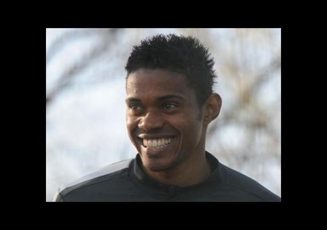 Brezilyalı futbolcu hayatını kaybetti
