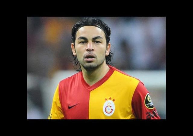 Selçuk'tan Fenerbahçe itirafı
