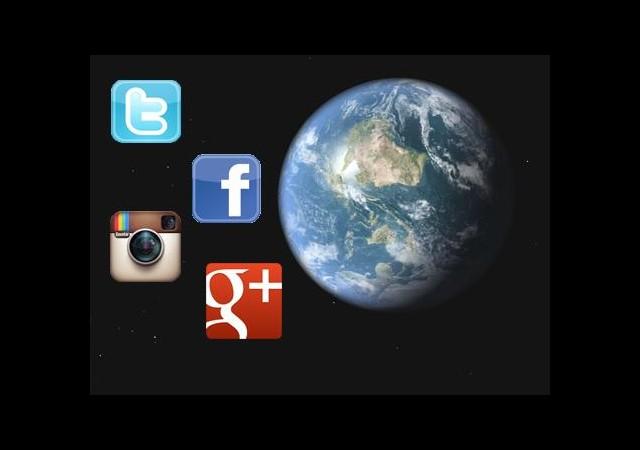 Şirketlere En Çok Kazandıran Sosyal Ağ