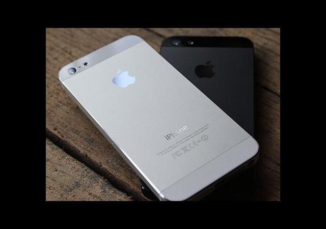 En İyisi Hala iPhone