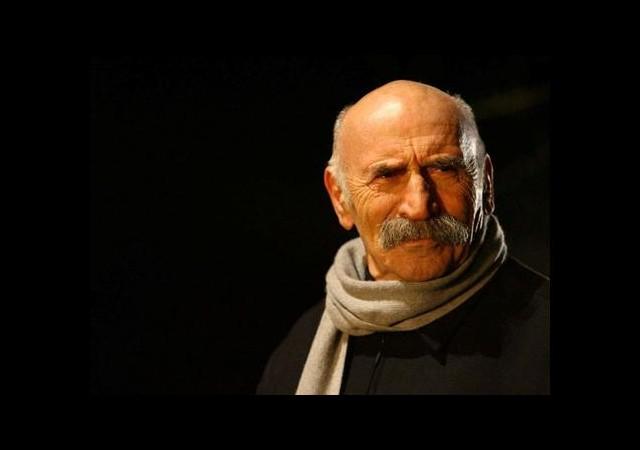 Tuncel Kurtiz Film Festivali Başladı