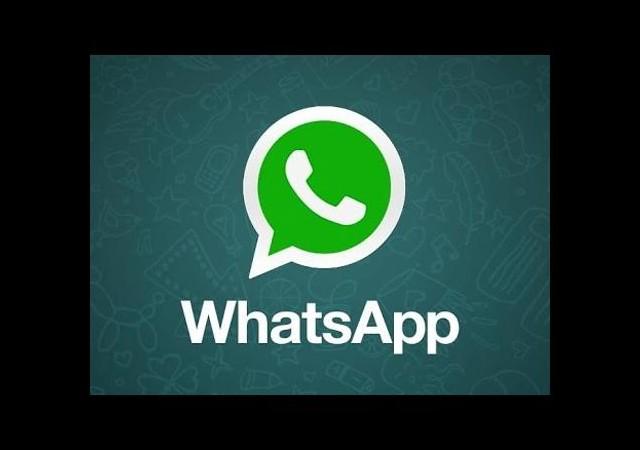 WhatsApp'ta Bu Mesajı Görürseniz Hemen Silin