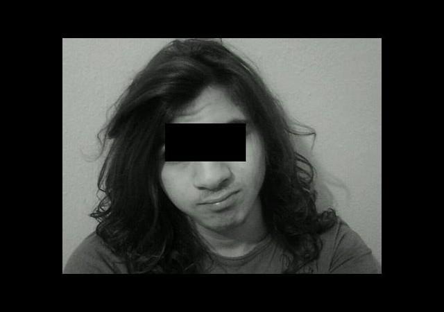 Kedisine işkence yapan öğrencinin cezası belli oldu