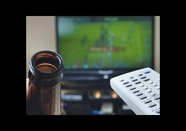 Sosyal medyada alkol avı başlıyor