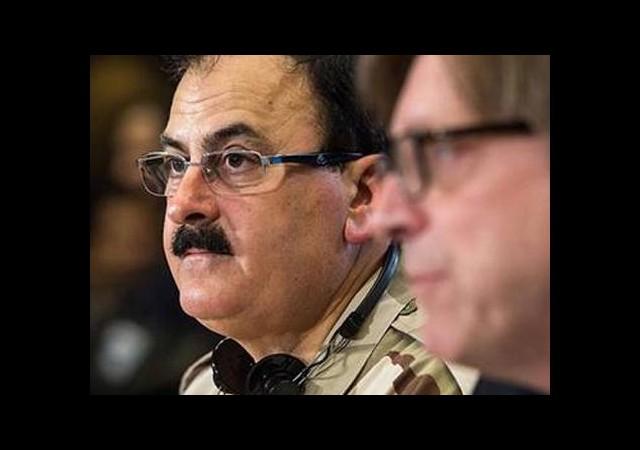 'Esad Sonrası El Kaide ile Savaşacağız'