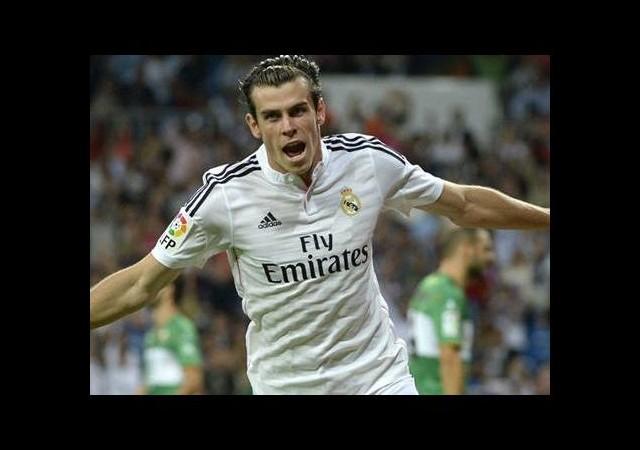 Ve Bale açıkladı! Manchester United...